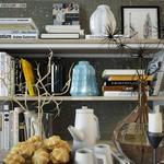 تحميل موديلات  169 أدوات المائدة