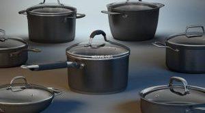 تحميل موديلات  142 أدوات المائدة