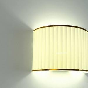 تحميل موديلات  35 مصابيح الحائط
