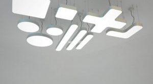 تحميل موديلات  594 ضوء السقف
