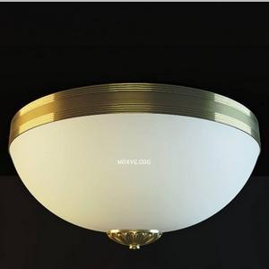 تحميل موديلات  160 ضوء السقف