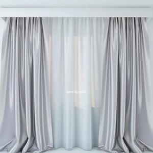 تحميل موديلات  340 ستائر Curtain ستائر