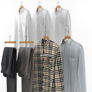 تحميل موديلات  20 ملابس