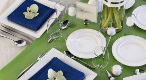 تحميل موديلات  170 أدوات المائدة