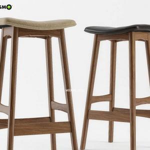تحميل موديلات  531 Bar Chair Allegra Chair كرسي