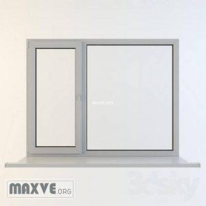 تحميل موديلات  5 نافذة