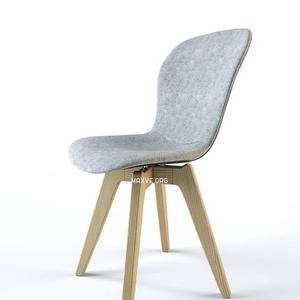 تحميل موديلات  532 Chair كرسي