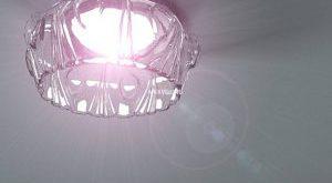 تحميل موديلات  15 ضوء كشاف