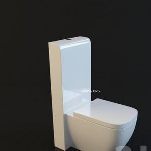 تحميل موديلات  22 مرحاض