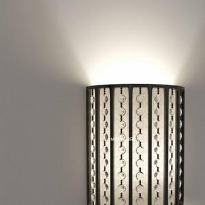 تحميل موديلات  36 مصابيح الحائط