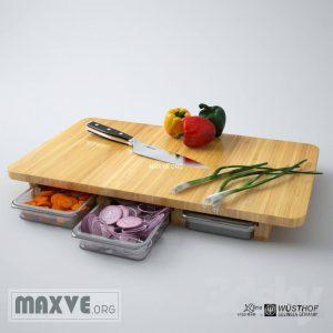 تحميل موديلات  173 أدوات المائدة
