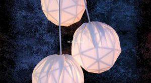 تحميل موديلات  888 ضوء السقف