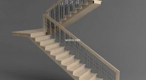 تحميل موديلات  32 الدرج