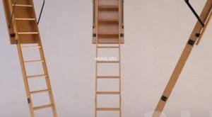 تحميل موديلات  33 الدرج