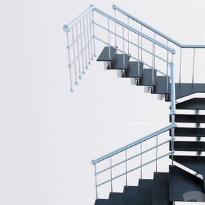 تحميل موديلات  34 الدرج
