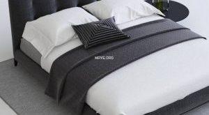 تحميل موديلات  207 maison pirate سرير bed