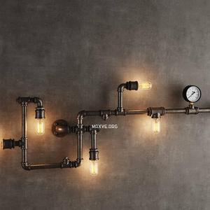 تحميل موديلات  204 مصابيح الحائط