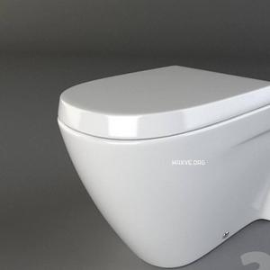 تحميل موديلات  24 مرحاض