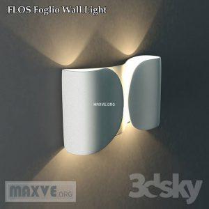 تحميل موديلات  209 مصابيح الحائط