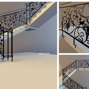 تحميل موديلات  36 الدرج