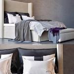 تحميل موديلات  208 slettvoll meridian سرير bed