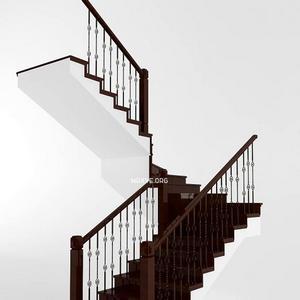 تحميل موديلات  37 الدرج