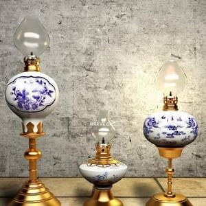 تحميل موديلات  155 Decorative set طقم ديكور