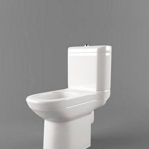 تحميل موديلات  25 مرحاض
