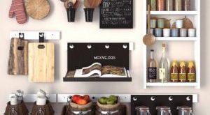 تحميل موديلات  179 أدوات المائدة