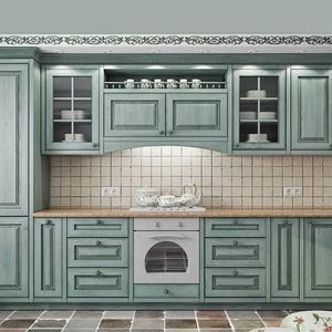 تحميل موديلات  150 المطبخ