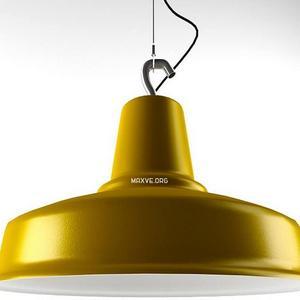 تحميل موديلات  639 ضوء السقف