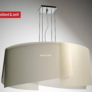 تحميل موديلات  640 ضوء السقف