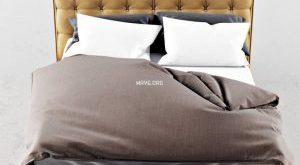 تحميل موديلات  211 Arca سرير bed