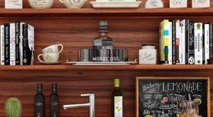 تحميل موديلات  181 أدوات المائدة