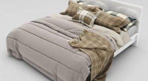 تحميل موديلات  213 سرير bed