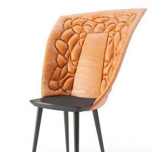 تحميل موديلات  547 Chair كرسي