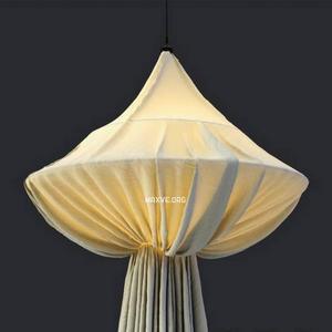تحميل موديلات  168 مصباح طاوله