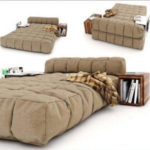 تحميل موديلات  214 سرير bed