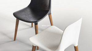 تحميل موديلات  549 Grinza Chair كرسي