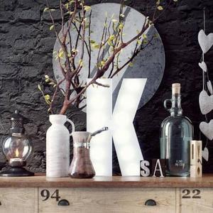 تحميل موديلات  172 Decorative set طقم ديكور