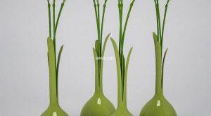 تحميل موديلات  87 Plant نبات