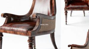 تحميل موديلات  554 Chair كرسي