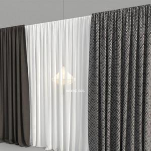 تحميل موديلات  350 ستائر Curtain ستائر