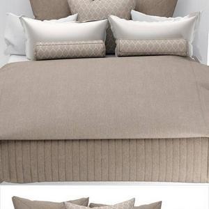 تحميل موديلات  216 سرير bedCLOTHES