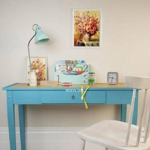 تحميل موديلات  256 Table & chair- طاولة-وكرسي