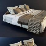 تحميل موديلات  218 Refx سرير bed Clothes