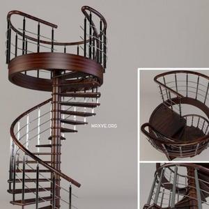 تحميل موديلات  39 الدرج