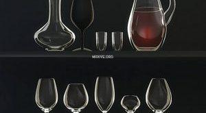 تحميل موديلات  186 أدوات المائدة