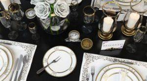 تحميل موديلات  187 أدوات المائدة