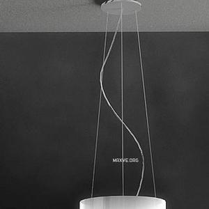 تحميل موديلات  4 ضوء السقف